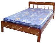 Кровать-тахта Икея для дачи