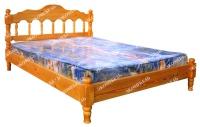 Кровать-тахта Каролина