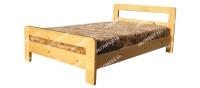 Кровать Дачная №3 для дачи