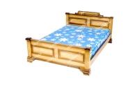 Кровать Фараон с подъёмным механизмом