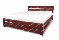 Кровать Карина для дачи