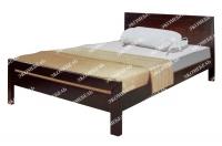 Кровать София для дачи