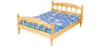 Кровать Соня для дачи