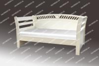 Полутороспальная кровать Верона-элит