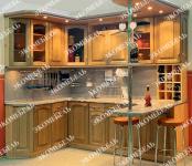 Кухня Маркиза