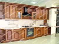 Кухня Статус