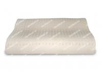 Подушка Medium Волна