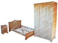 Спальный набор Муромец
