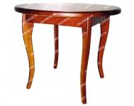 Стол № 3 4 ноги