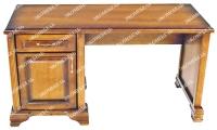 Стол письменный 1